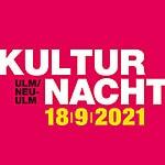 Kulturnacht @pro arte